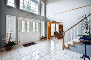Photo 2: 408 BROMLEY STREET in Coquitlam: Coquitlam East House for sale : MLS®# R2124076