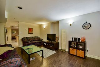 Photo 17: 408 BROMLEY STREET in Coquitlam: Coquitlam East House for sale : MLS®# R2124076