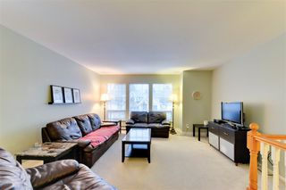 Photo 11: 21551 DONOVAN AVENUE in Maple Ridge: West Central House for sale : MLS®# R2132467