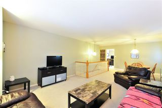 Photo 13: 21551 DONOVAN AVENUE in Maple Ridge: West Central House for sale : MLS®# R2132467
