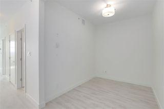 Photo 13: 407 828 GAUTHIER AVENUE in Coquitlam: Coquitlam West Condo for sale : MLS®# R2259966