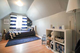 Photo 15: 5 Bedroom Transcona home beautifully upgraded!