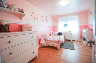 Photo 16: 5 Bedroom Transcona home beautifully upgraded!