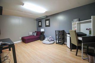 Photo 19: 5 Bedroom Transcona home beautifully upgraded!