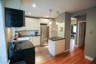 Photo 6: 5 Bedroom Transcona home beautifully upgraded!