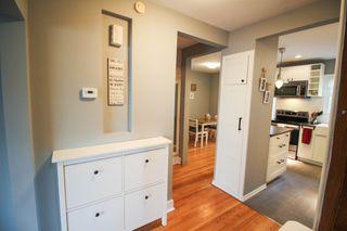Photo 10: 5 Bedroom Transcona home beautifully upgraded!
