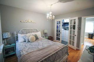 Photo 14: 5 Bedroom Transcona home beautifully upgraded!