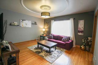 Photo 3: 5 Bedroom Transcona home beautifully upgraded!