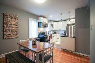 Photo 9: 5 Bedroom Transcona home beautifully upgraded!