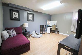 Photo 18: 5 Bedroom Transcona home beautifully upgraded!