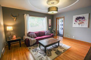 Photo 2: 5 Bedroom Transcona home beautifully upgraded!