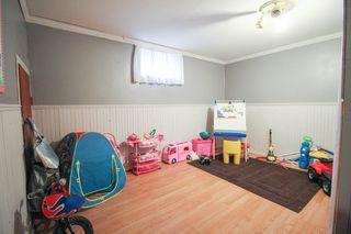 Photo 21: 5 Bedroom Transcona home beautifully upgraded!