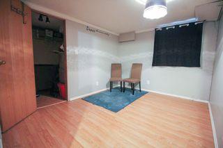 Photo 20: 5 Bedroom Transcona home beautifully upgraded!