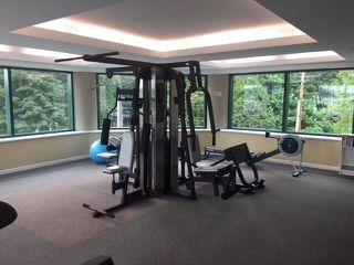 Photo 12: A311 2099 LOUGHEED HIGHWAY in Port Coquitlam: Glenwood PQ Condo for sale : MLS®# R2298689