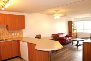 Photo 3: A311 2099 LOUGHEED HIGHWAY in Port Coquitlam: Glenwood PQ Condo for sale : MLS®# R2298689