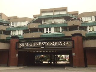 Photo 11: A311 2099 LOUGHEED HIGHWAY in Port Coquitlam: Glenwood PQ Condo for sale : MLS®# R2298689