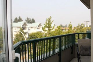 Photo 10: A311 2099 LOUGHEED HIGHWAY in Port Coquitlam: Glenwood PQ Condo for sale : MLS®# R2298689