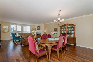 Photo 10: #202-15169 Buena Vista Ave: White Rock Condo for sale (south)  : MLS®# R2293332
