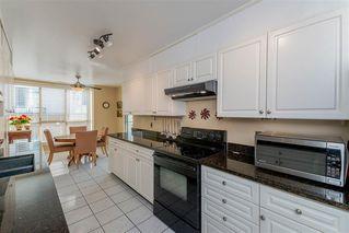 Photo 3: #202-15169 Buena Vista Ave: White Rock Condo for sale (south)  : MLS®# R2293332
