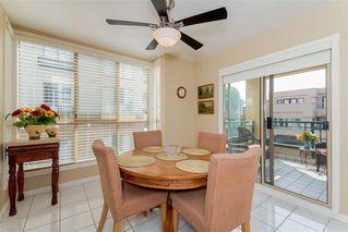 Photo 4: #202-15169 Buena Vista Ave: White Rock Condo for sale (south)  : MLS®# R2293332