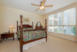 Photo 11: #202-15169 Buena Vista Ave: White Rock Condo for sale (south)  : MLS®# R2293332