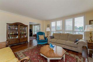 Photo 6: #202-15169 Buena Vista Ave: White Rock Condo for sale (south)  : MLS®# R2293332