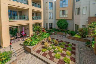 Photo 1: #202-15169 Buena Vista Ave: White Rock Condo for sale (south)  : MLS®# R2293332