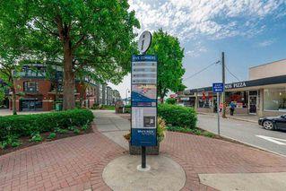 Photo 14: #202-15169 Buena Vista Ave: White Rock Condo for sale (south)  : MLS®# R2293332