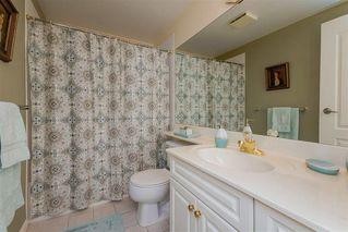 Photo 13: #202-15169 Buena Vista Ave: White Rock Condo for sale (south)  : MLS®# R2293332