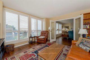 Photo 7: #202-15169 Buena Vista Ave: White Rock Condo for sale (south)  : MLS®# R2293332