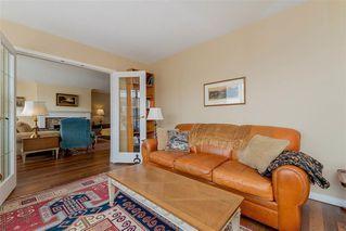 Photo 8: #202-15169 Buena Vista Ave: White Rock Condo for sale (south)  : MLS®# R2293332