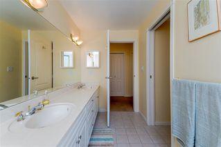 Photo 12: #202-15169 Buena Vista Ave: White Rock Condo for sale (south)  : MLS®# R2293332