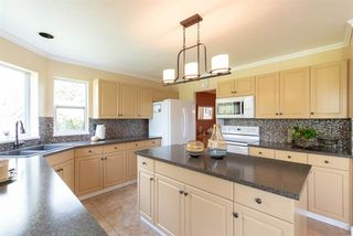 Photo 4: 15681 78A AVENUE in Surrey: Fleetwood Tynehead House for sale : MLS®# R2292781