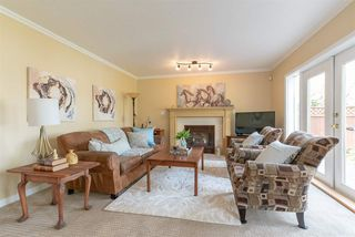 Photo 6: 15681 78A AVENUE in Surrey: Fleetwood Tynehead House for sale : MLS®# R2292781