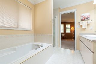 Photo 17: 15681 78A AVENUE in Surrey: Fleetwood Tynehead House for sale : MLS®# R2292781