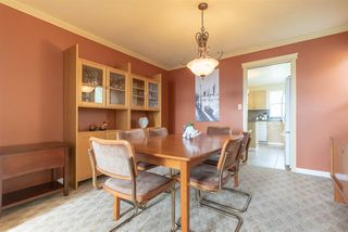 Photo 3: 15681 78A AVENUE in Surrey: Fleetwood Tynehead House for sale : MLS®# R2292781