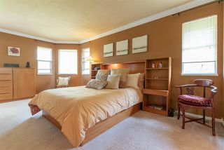 Photo 18: 15681 78A AVENUE in Surrey: Fleetwood Tynehead House for sale : MLS®# R2292781