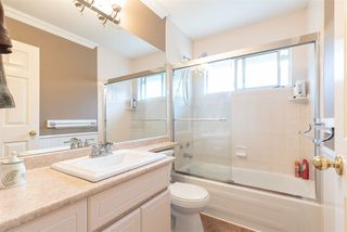 Photo 14: 15681 78A AVENUE in Surrey: Fleetwood Tynehead House for sale : MLS®# R2292781