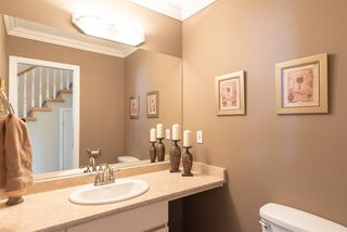 Photo 7: 15681 78A AVENUE in Surrey: Fleetwood Tynehead House for sale : MLS®# R2292781