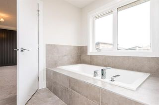 Photo 24: 1319 HAINSTOCK WY SW in Edmonton: House for sale : MLS®# E4141205