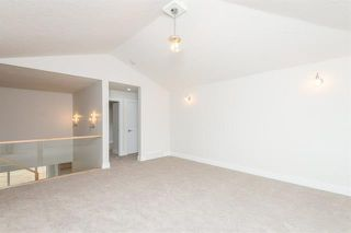 Photo 15: 1319 HAINSTOCK WY SW in Edmonton: House for sale : MLS®# E4141205