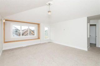 Photo 14: 1319 HAINSTOCK WY SW in Edmonton: House for sale : MLS®# E4141205