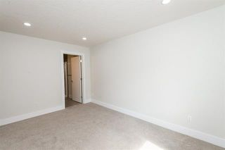 Photo 18: 1319 HAINSTOCK WY SW in Edmonton: House for sale : MLS®# E4141205