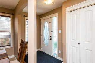 Photo 2: 1135 115 ST SW in Edmonton: House for sale : MLS®# E4141219