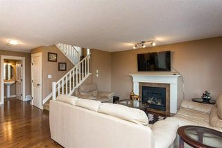 Photo 9: 1135 115 ST SW in Edmonton: House for sale : MLS®# E4141219