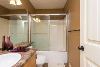 Photo 27: 1135 115 ST SW in Edmonton: House for sale : MLS®# E4141219