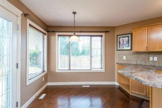 Photo 16: 1135 115 ST SW in Edmonton: House for sale : MLS®# E4141219