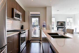 Photo 2: 128 15168 33 Avenue in : Morgan Creek Condo for sale (South Surrey White Rock)