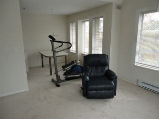 Photo 5: 303 838 W 16TH AVENUE in Vancouver: Cambie Condo for sale (Vancouver West)  : MLS®# R2360579