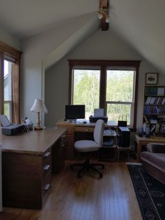 Photo 12: 462 Pachena Road in Bamfield: House for sale : MLS®# 456315